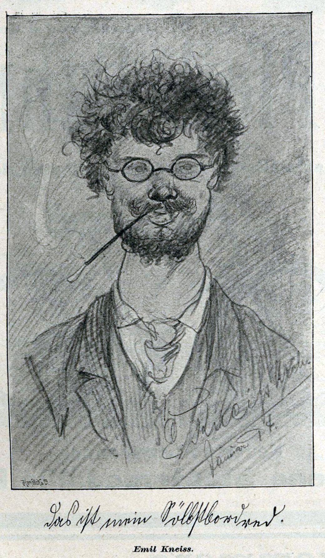 Sölbstbordred von 1894