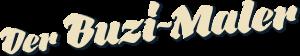 logo_buzimaler_hell_web