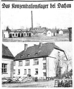 FFB-1933-071e