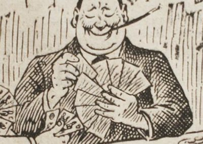 Humor 1939