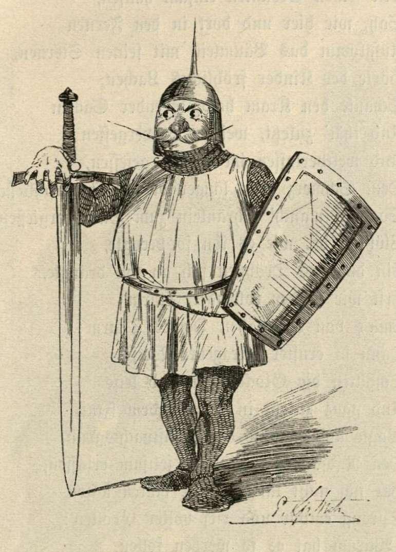 Ritter Kuno