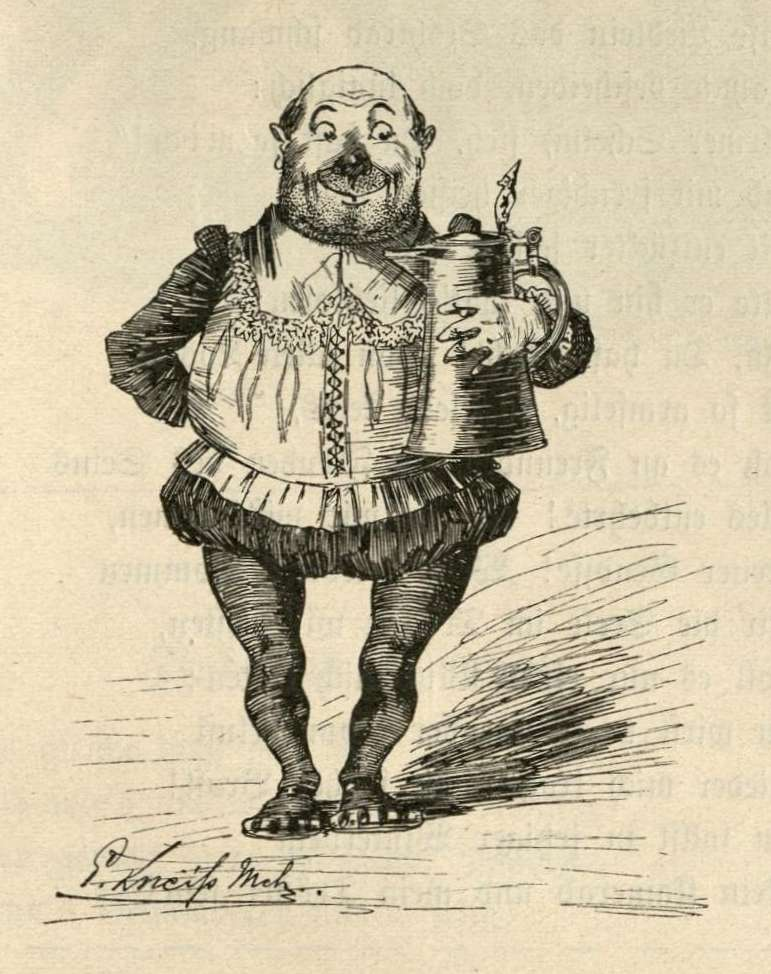 Ritter Bruno (vom Rhein)