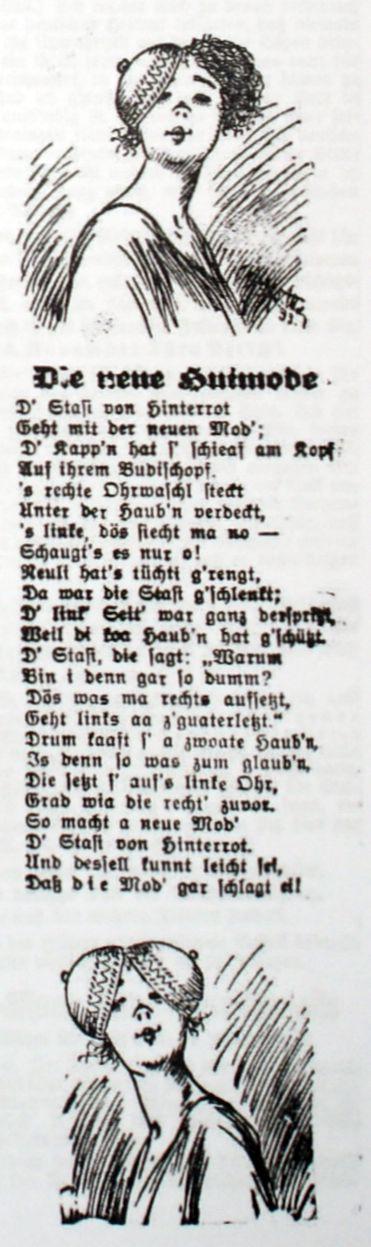 E. Kneiß November 1933