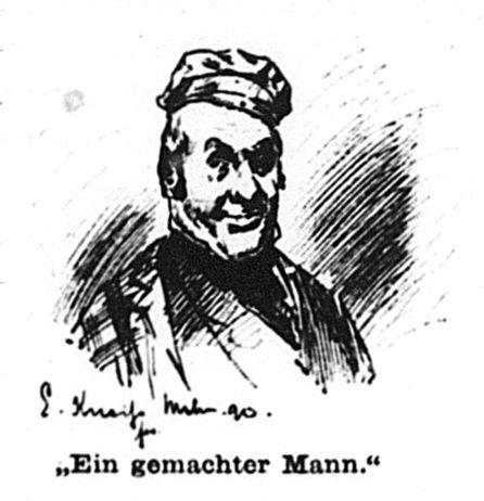 brummer-mann