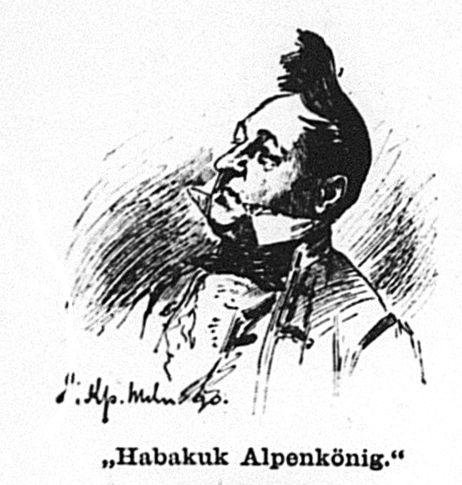 Ferdinand Lang