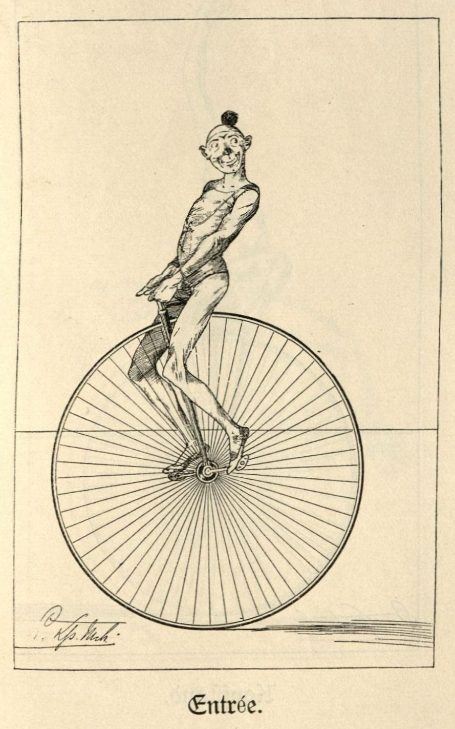 rh_87-88-monocycle01