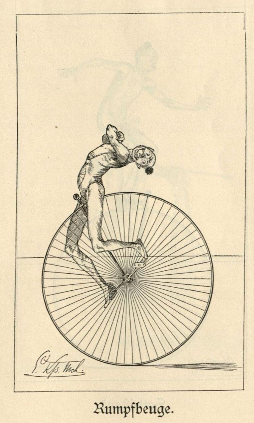rh_87-88-monocycle02