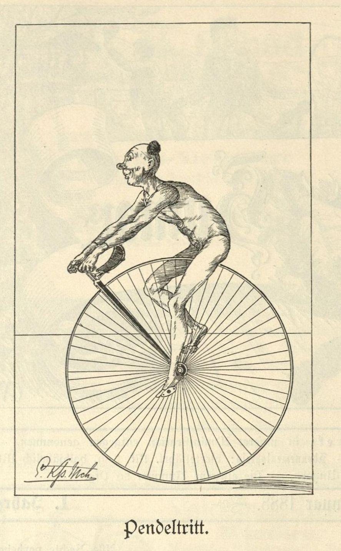 rh_87-88-monocycle03