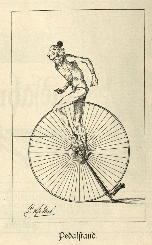 rh_87-88-monocycle04