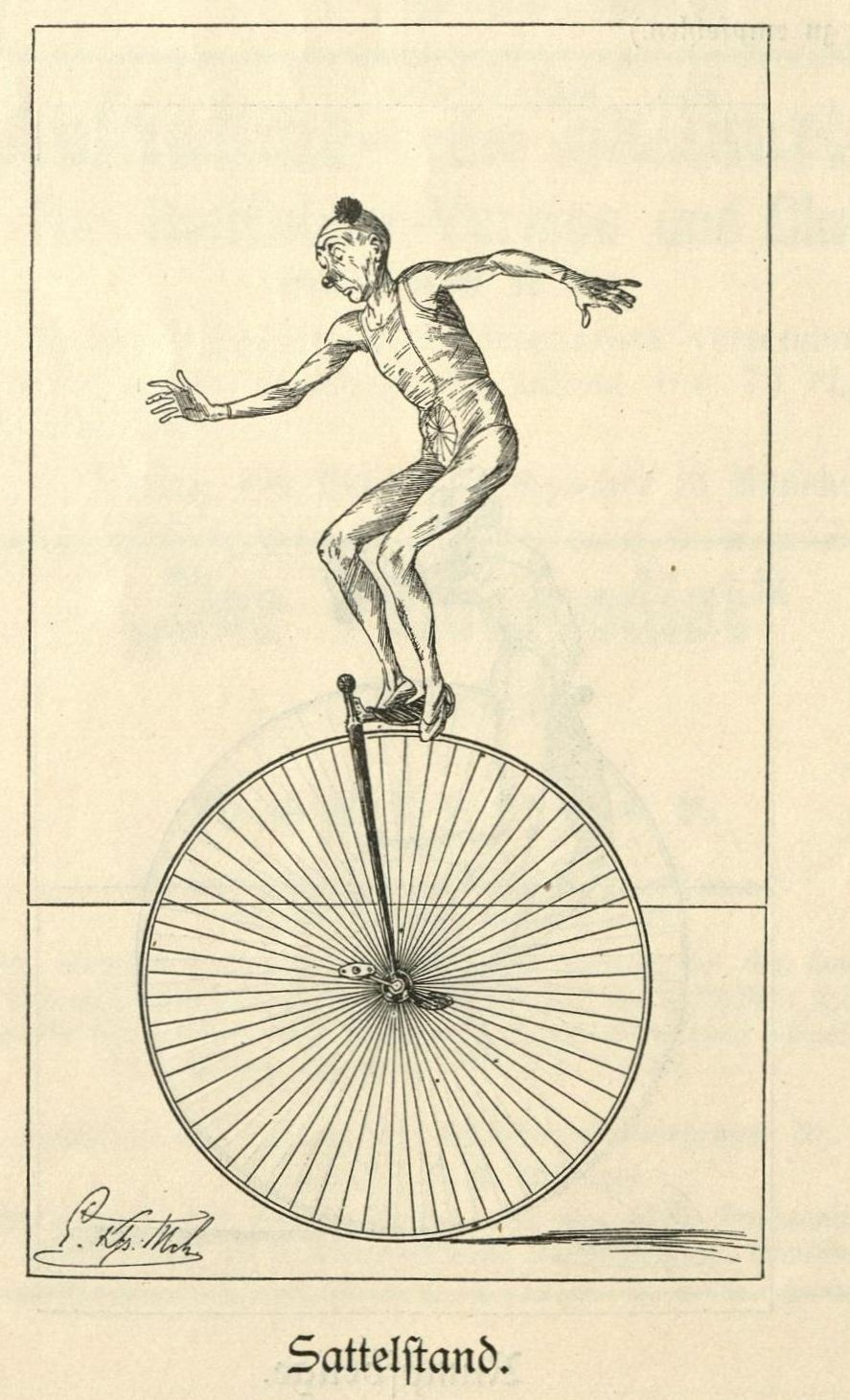 rh_87-88-monocycle05