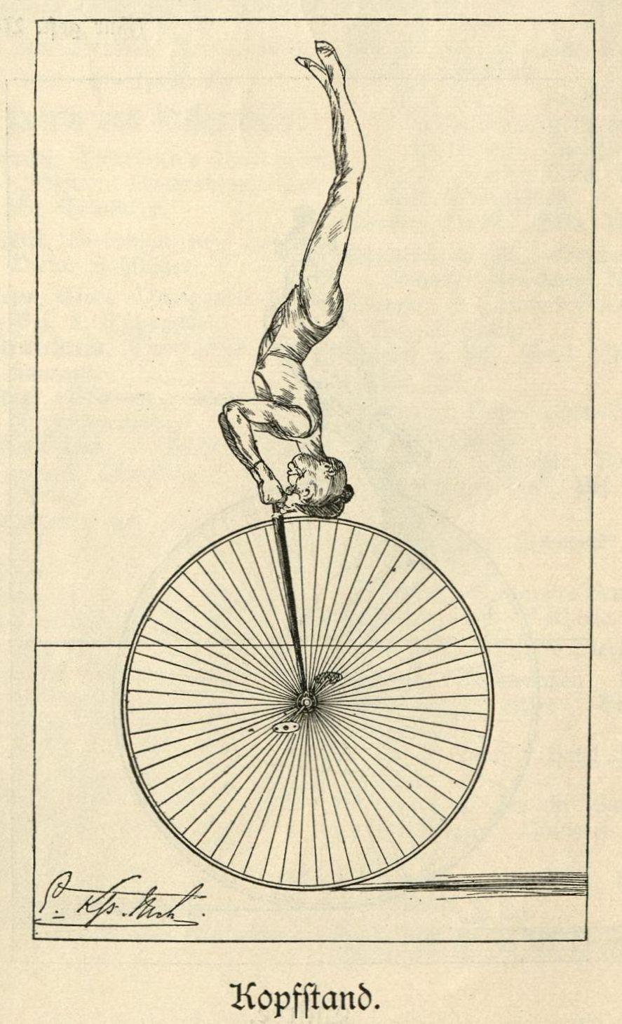 rh_87-88-monocycle06