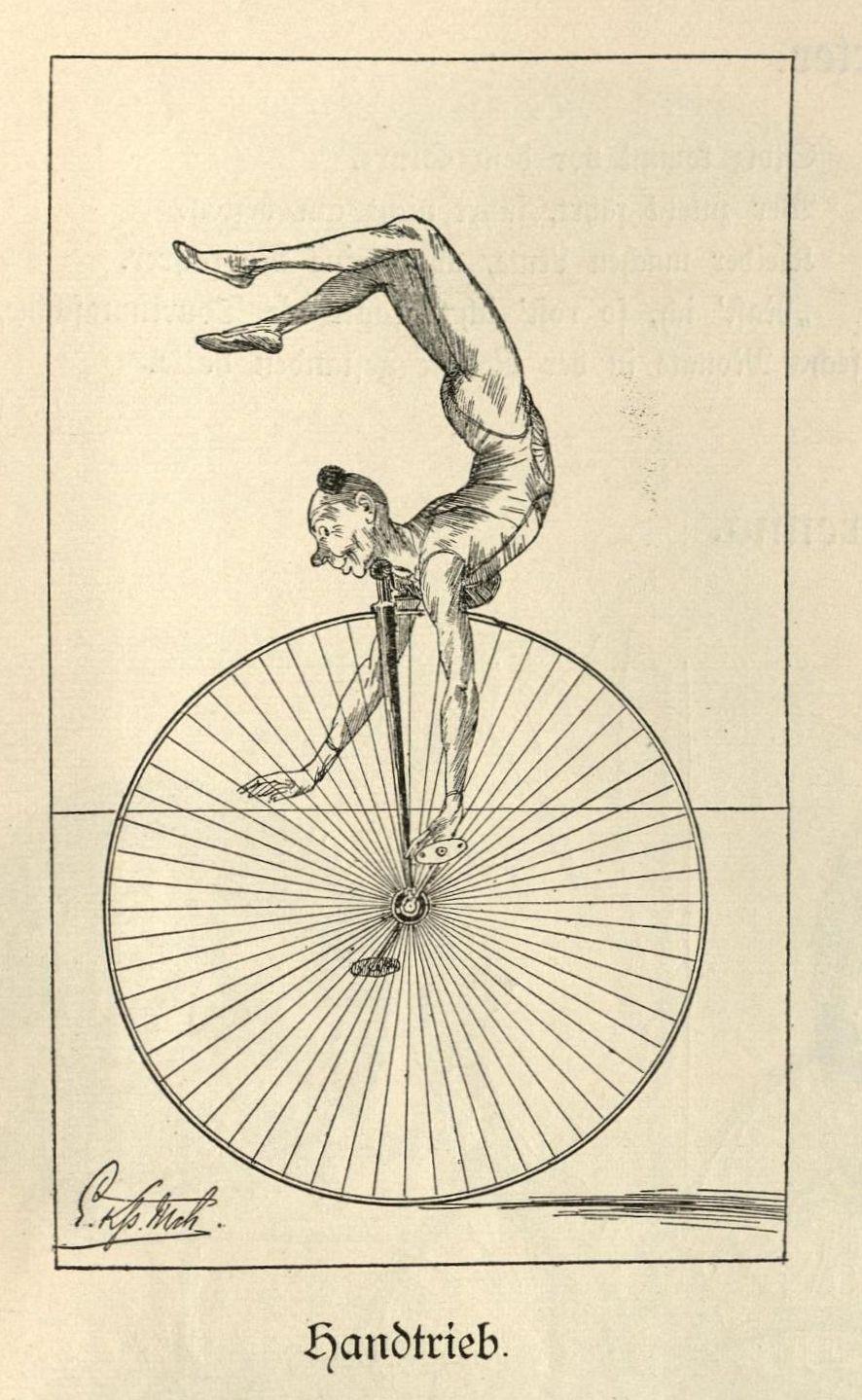 rh_87-88-monocycle07