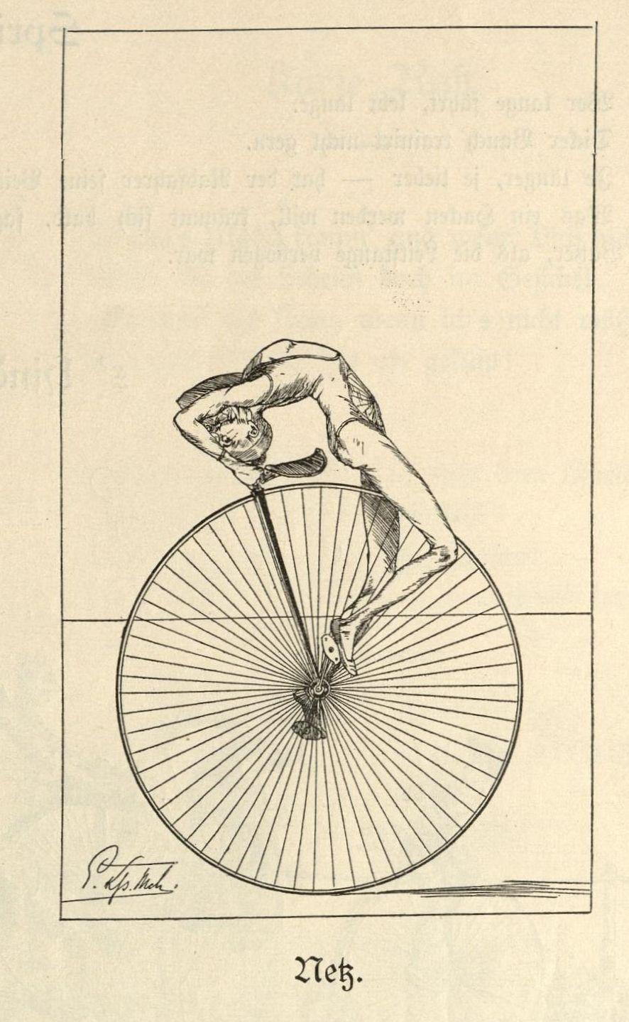 rh_87-88-monocycle08