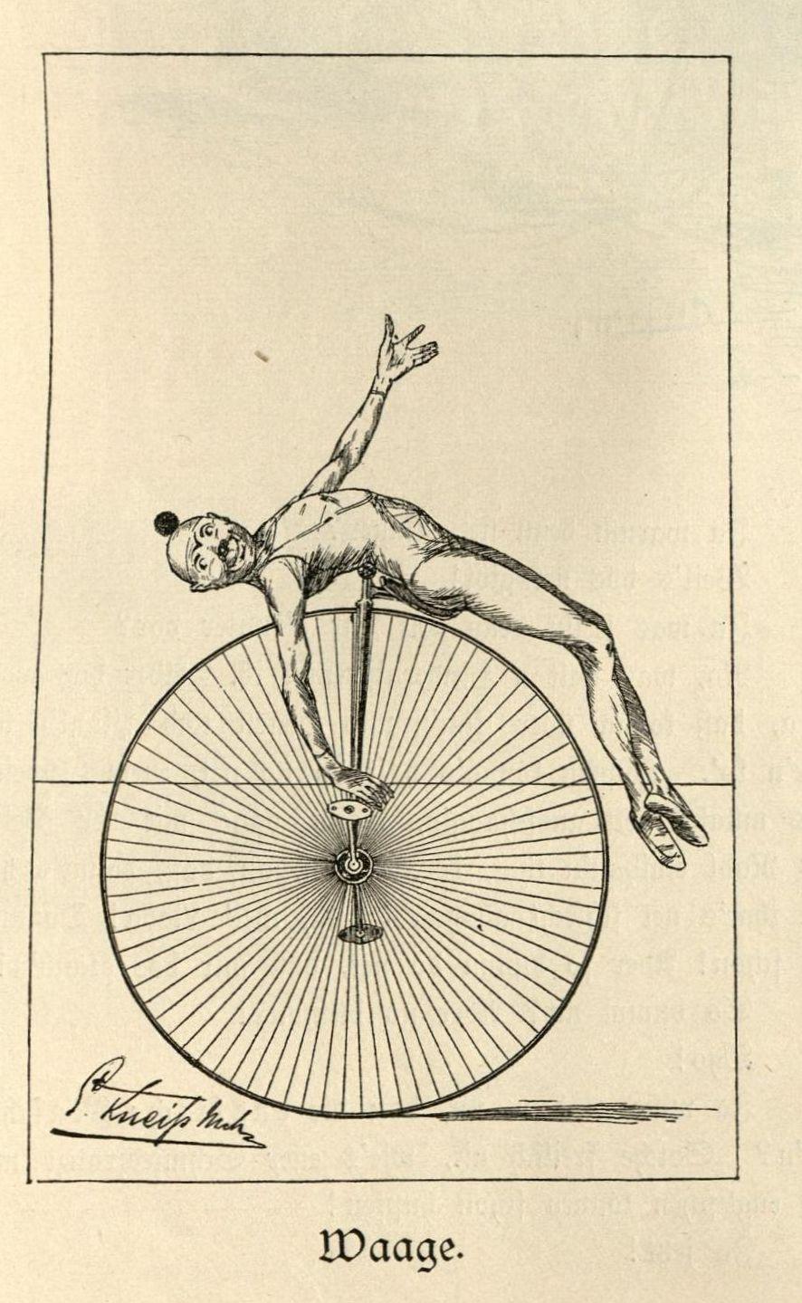 rh_87-88-monocycle09