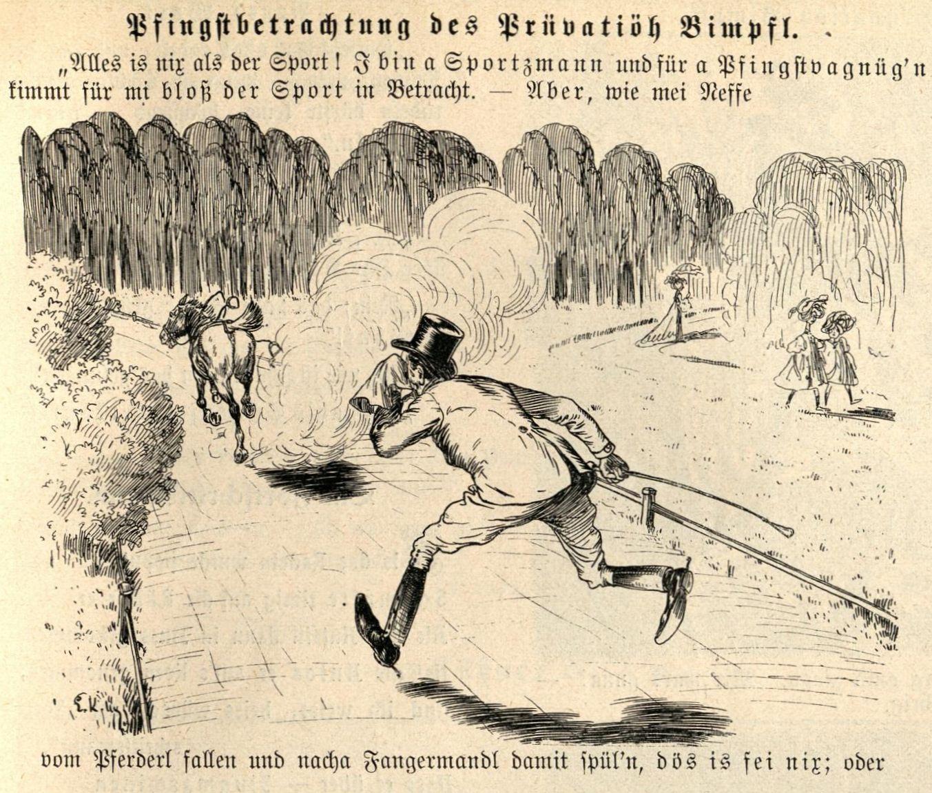 snf-1903-095a
