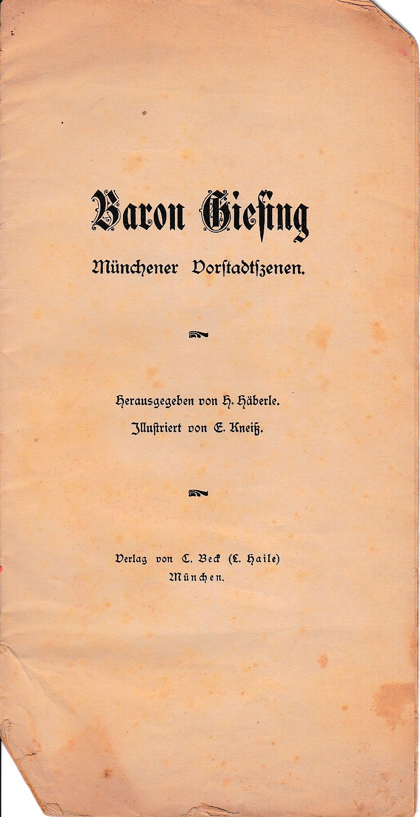 baron_giesing-2