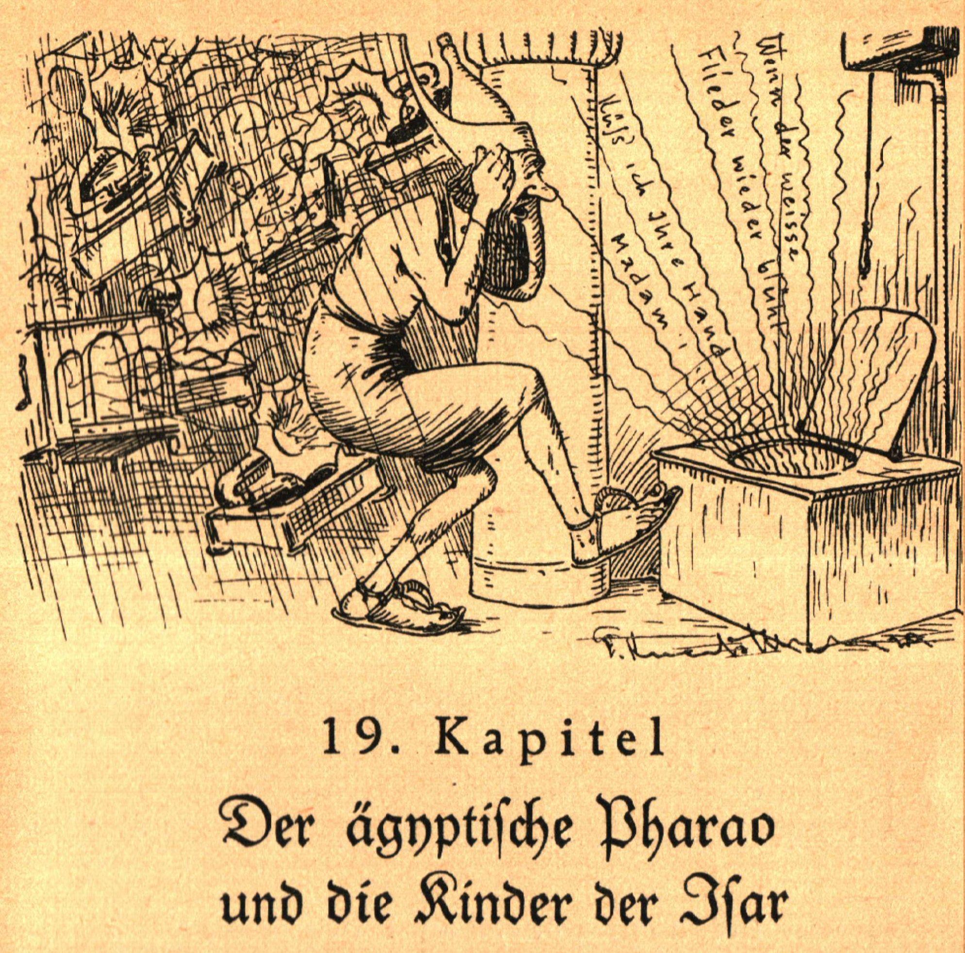 ehbauer-ii-19k
