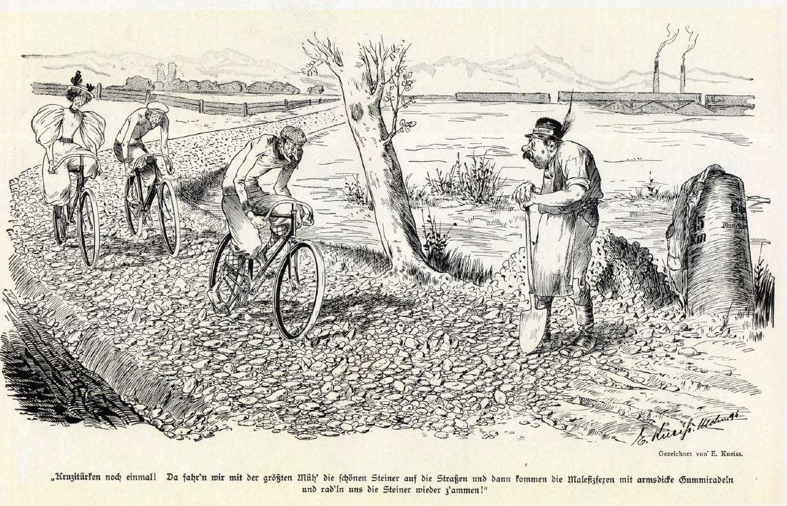 jgd-1896-23